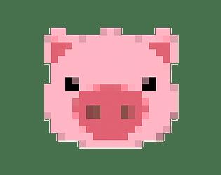 PigCutter