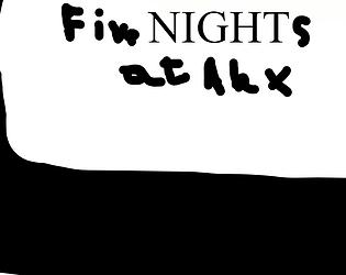 Five nights at Alex
