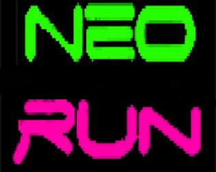 NeoRun