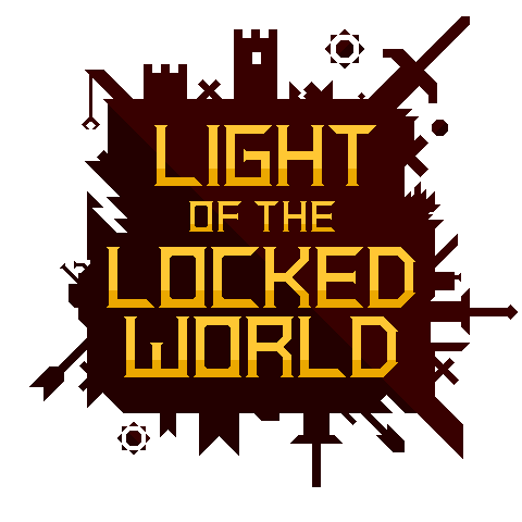 Light of the Locked World