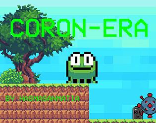 CORON-ERA(html)