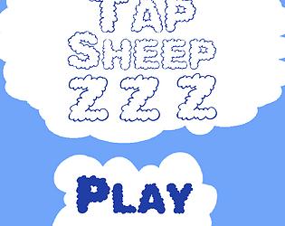 Tap Sheep