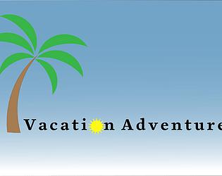 Vacation Adventures test