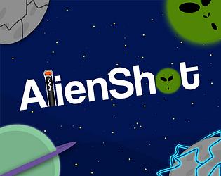 AlienShot