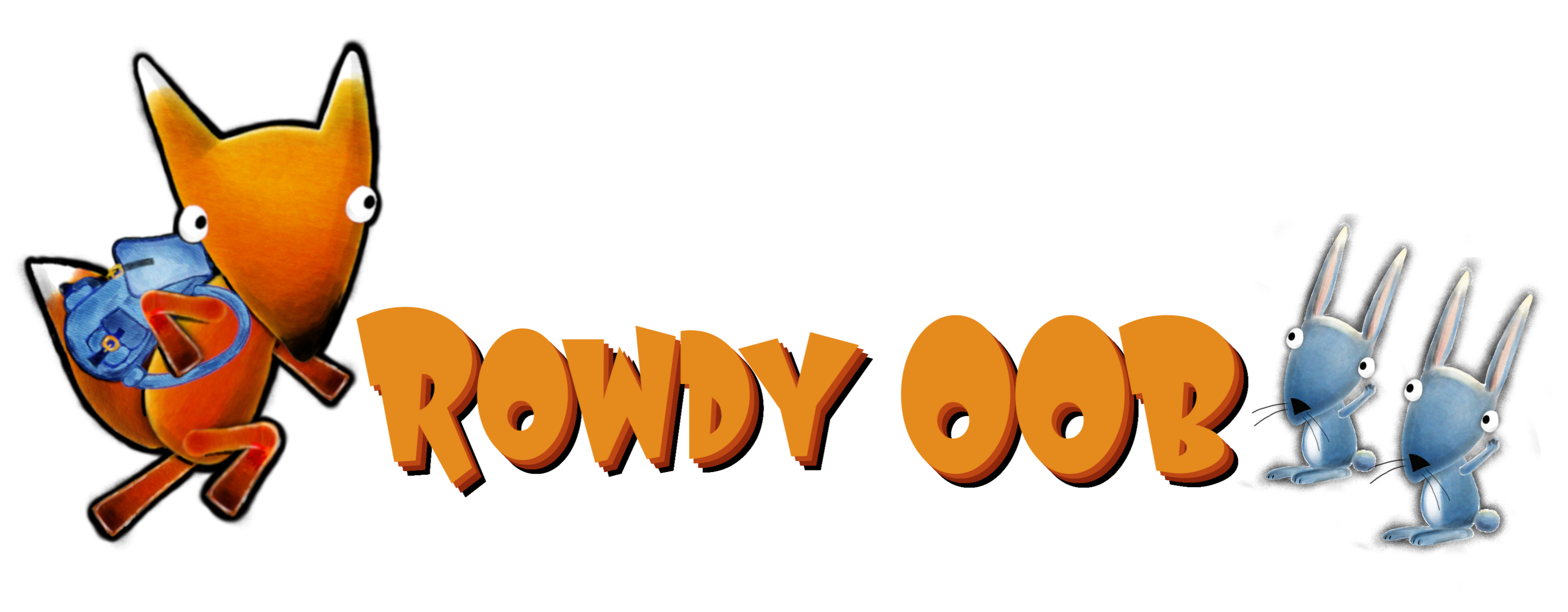 Rowdy OOB