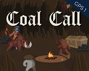 Coal Call