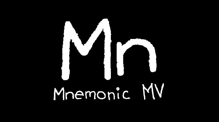 Mnemonic MV™