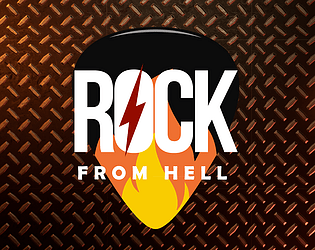 Rock From Hell Thumbnail