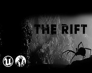 THE RIFT [$2.01] [Other] [Windows]