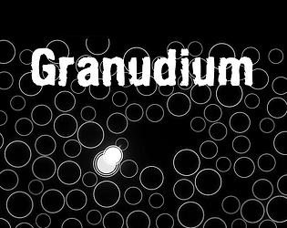 Granudium