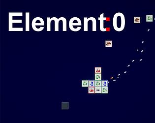 Element:0