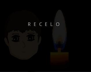 Recelo [Free] [Survival] [Windows]