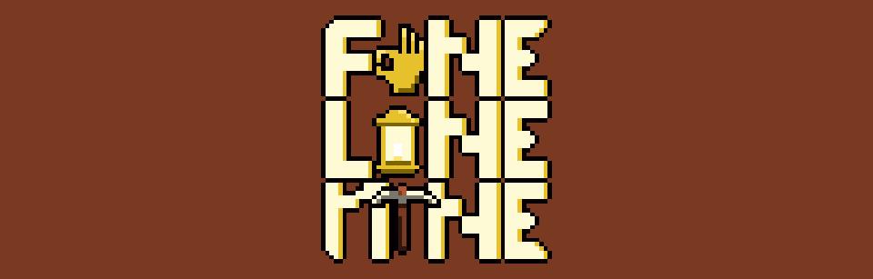 Fine Line Mine
