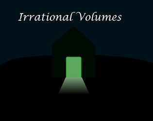LD48, Irrational Volumes