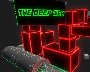 The Deep Web (HTML5)