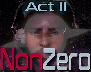 NonZero - Act 2