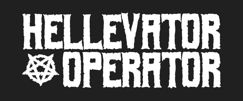Hellevator Operator