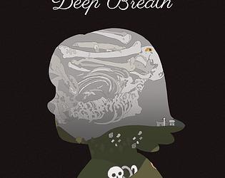 Deep Breath (LD48)