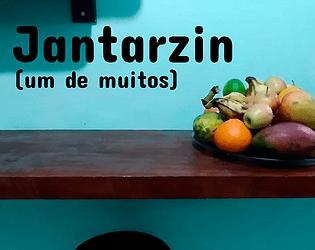 Jantarzin