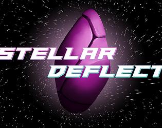 Stellar Deflect