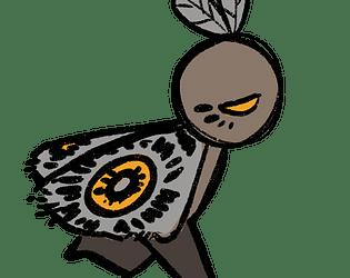Social Moth