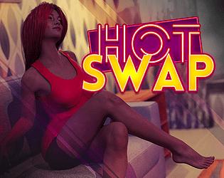 Hot Swap