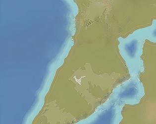 Strategic Simulation of the Battle of Gallipoli