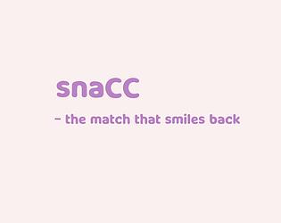 snaCC