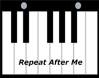 Repeat After Me V.2
