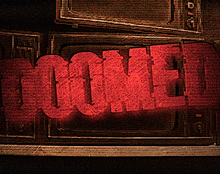DOOMED [Free] [Other]