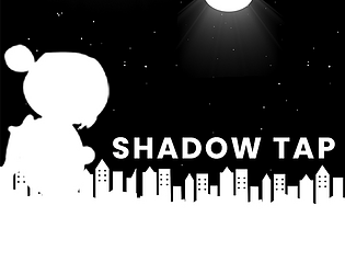 Shadow Tap