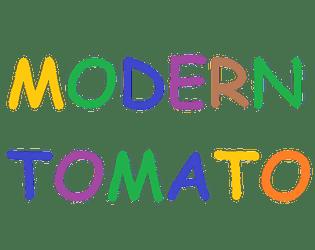 ModernTomato