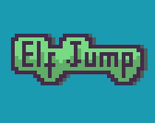 Elf jump