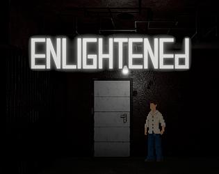 Enlightened [Free] [Adventure] [Windows]