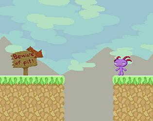 Axel the Axolotl Saves the Day