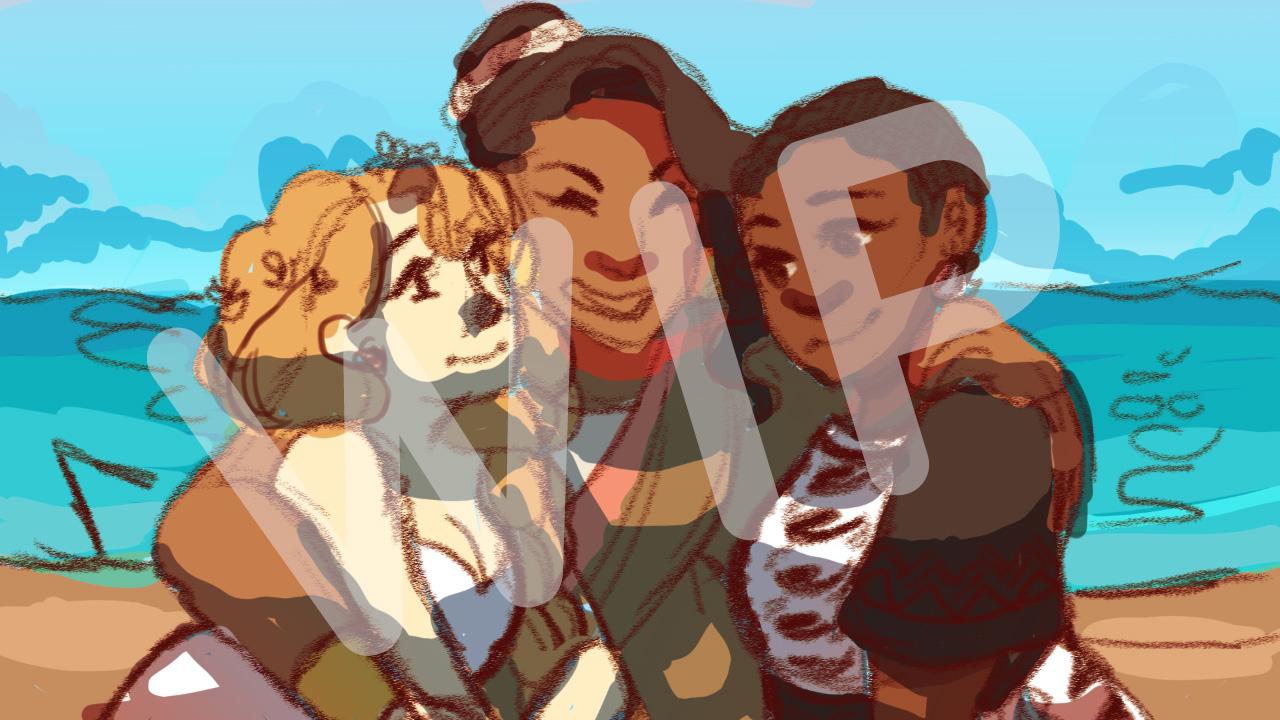Masala Chai embracing Chamomile and Rooibos