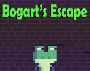 Bogart's Escape