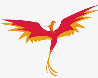 The Dull Phoenix