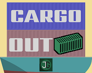 Cargo Out