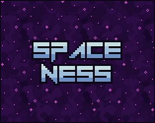 SPACENESS