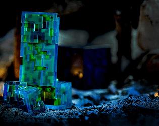 MIASTO LEGO WERSJA 1.0.1.5