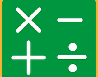 Gamemática [Free] [Educational] [Windows]