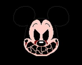 Disney.exe [Free] [Other] [Windows]