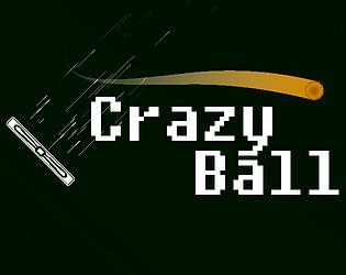 Crazy Ball Thumbnail