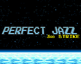 Perfect Jazz
