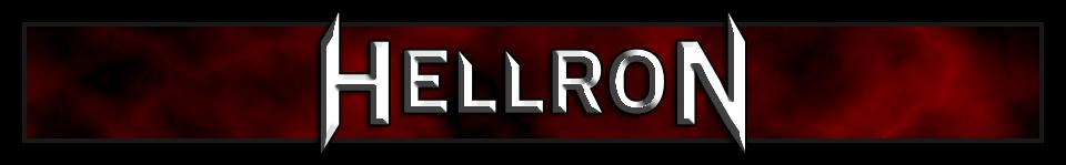 HellroN