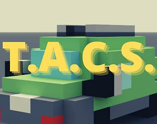 T.A.C.S