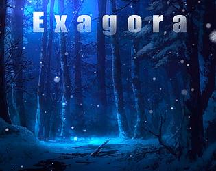 Exagora