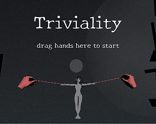 Triviality