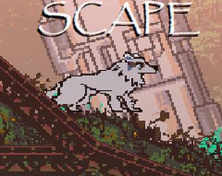 Feralscape